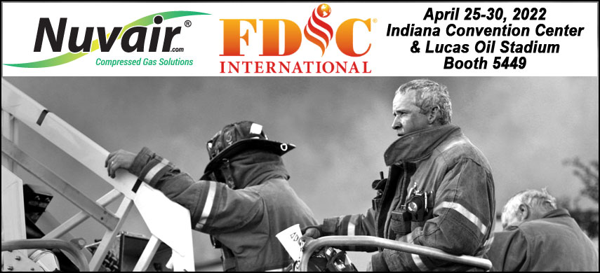 There is no other event like FDIC International and to experience it, you'll simply have to attend.