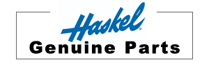 Click for Haskel Parts Page