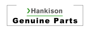 Hankison Genuine Parts